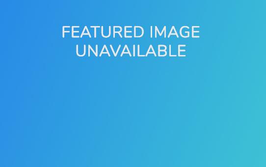 Gekregen! Damesschoenen Paul Green zilver